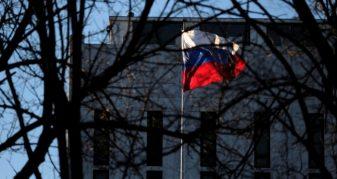 """Info Shqip: Ambasada e Rusisë në Maqedoni """"godet"""" Zaevin"""