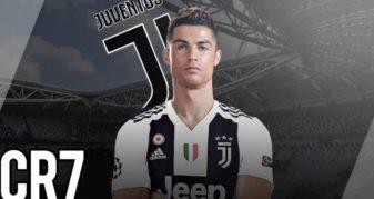 Info Shqip: Ronaldo me deklaratën e tij të parë si lojtar i Juventus e godet Real Madridin