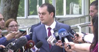 Info Shqip: Prokuroria Speciale përshëndet vendimin e Gjykatës për konfiskimin e pronës së Sead Koçan