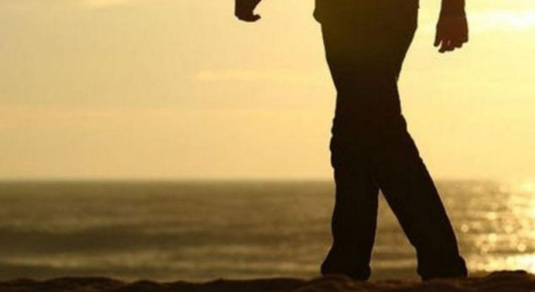 Dibrani 54 vjeçar zhduket pa asnjë gjurmë