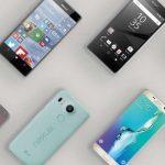 Info Shqip: Telefoni juaj po ju shikon, ky është zbulimi i fundit