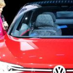 Info Shqip: Kancelarja gjermane paralajmëron uljen e taksave për automjetet
