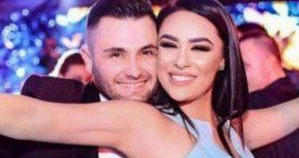 Info Shqip: Besi tregon 'tmerrin' që ka përjetuar gjatë shtatzanisë së Xhensilës: Ma ka nxirë, nuk takoja dot asnjë shok