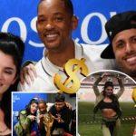 Info Shqip: Maramendëse, ja sa do të kushtojë veshja e Era Istrefit në finalen e botërorit