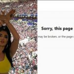 Info Shqip: Pse Era Istrefi e fshiu fotografinë me shqiponjë nga finalja në moskë?
