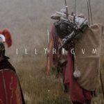 Info Shqip: Vjen realizimi i filmit të parë për ilirët, koproduksion mes Kroacisë, Sllovenisë, Italisë dhe Kosovës