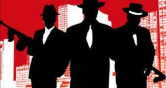 Info Shqip: Ka rritjen më të shpejtë në Europë, mafia shqiptare tashmë bën ligjin edhe në Itali