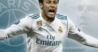 Info Shqip: Neymar është shumë afër Real Madridit, ja faktet që e dëshmojnë