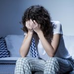 Info Shqip: Keni fjetur më gjatë se zakonisht dhe ndjeheni tejet të lodhur? Kjo është arsyeja
