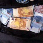 Info Shqip: Vodhi 73.000 euro, kapet dhe përfundon në pranga Shkupjani