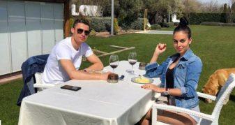 """Info Shqip: Cili """"mbret"""" do ta ketë fat? Ronaldo nxjerr në shitje super vilën e mbushur me kujtime"""