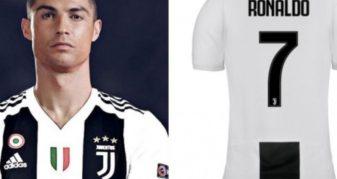 Info Shqip: Presidenti i La Ligas e tregon të vertetën e largimit të Ronaldos