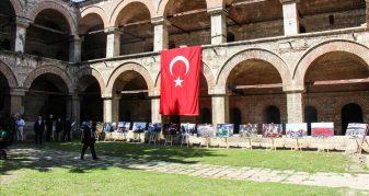 Info Shqip: Shkupi dhe Tirana në përkrahje të Turqisë, përkujtojnë 15 korrikun