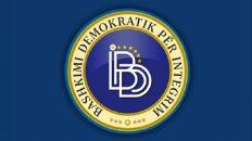 Info Shqip: BDI: Vlerat e marrëveshjes së Prespës do të shihen kur të vjelën frytet e saja