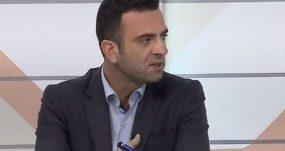 Info Shqip: Kështu nuk thotë Amerika, por burrështetasit e korruptuar që duan ta mbulojnë pafytyrësinë e tyre