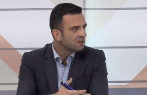 Info Shqip: Lum ne që të kemi, o Hashim Thaçi!