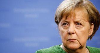 Info Shqip: Merkel mbledh liderët evropianë, pritet të diskutohet për Kosovën