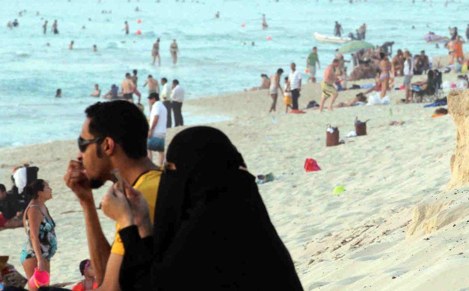 Turqia zhvillon turizmin hallall, hotel pa pijetore dhe