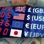 Info Shqip: Lajme të këqija për ata që kanë euro, ja çka po i ndodh monedhës