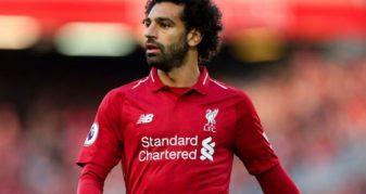 Info Shqip: Salah tregon kush ka qenë momenti më i mirë në futboll