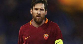 Info Shqip: Messi mund të largohet nga Barcelona vetëm me një kusht