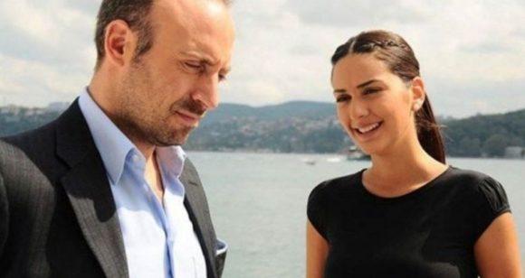 Info Shqip: Çifti 'Shehrezade dhe Onur', me prejardhje shqiptare? (FOTO)