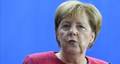 Info Shqip: Gjermania refuzon thirrjen e SHBA-ve për braktisjen e marrëveshjes me Iranin