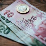 Info Shqip: Fituesit dhe humbësit nga kriza e lirës turke