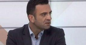 Info Shqip: Hezitimi i LDK-së, do t'i hapte mundësi qeverisë mes Vetëvendosjes dhe PDK-së
