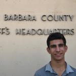 Info Shqip: Gjen portofolin me 10 mijë dollarë, 16-vjeçari trondit me veprimin që bën