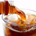 Info Shqip: Këto janë pasojat tmerruese nga konsumimi i pijeve të gazuara (VIDEO)