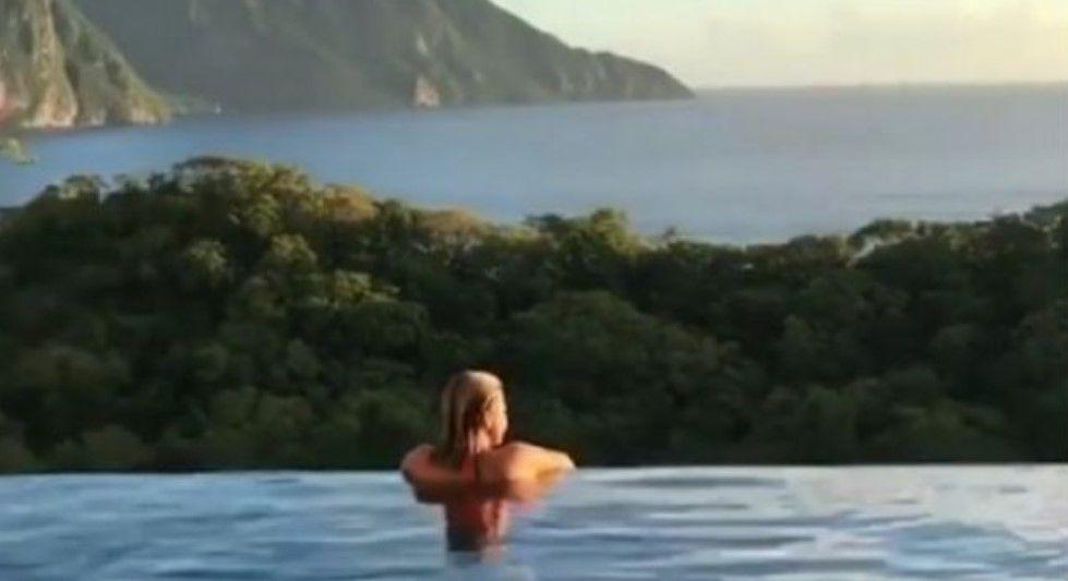 Njihuni me hotelin ku një natë kushton 50 mijë euro