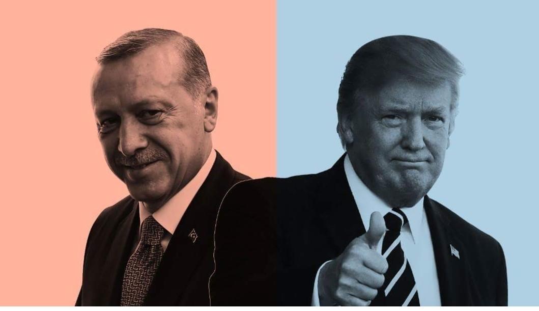 Perëndimi do e paguajë shtrejntë nëse e le Turqinë në dorë të Rusisë dhe Iranit