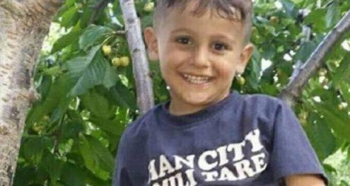 Info Shqip: Rasti i vogëlushit Almir përsëri në gjykatë, ja kush janë gjykatësit për rastin e tij në Apel