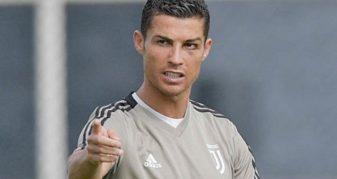 Info Shqip: Ronaldo habit me deklaratën e tij: Shqetësohesha pse u largova nga Reali