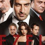 Info Shqip: Përfundon në burg aktori turk i serialit 'Ezel' (FOTO)