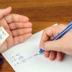 Info Shqip: STUDIM: Pse dhe si kopjonë studentët në provime