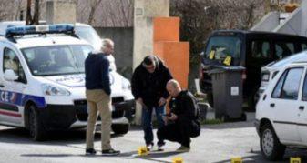 Info Shqip: Disa gra sulmohen në Zvicër nga banditë, gjithë Zvicra po flet për tre kosovarët heronj që i ndhimuan