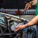 Info Shqip: Mekanikët japin alarmin për shoferët: Mos i'a bëni kurrë këtë makinës suaj