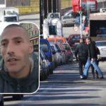 Info Shqip: Mërgimtari shqiptar me video mallëngjyese dedikuar familjes (VIDEO)