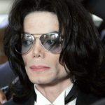 Info Shqip: Tjera teori konspirative, Michael Jackson është gjallë dhe vdekja e tij ka qenë mashtrim