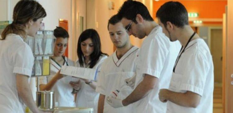 Ligj i ri nga Merkel për emigracionin  në fokus mjekët shqiptarë