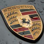 Info Shqip: Porsche do të ndalojë prodhimin e makinave me naftë