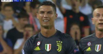 Info Shqip: Motra e Ronaldos: Kartoni i kuq ishte turp i futbollit, do t'i paguajnë shtrenjtë lotët e vëllait tim