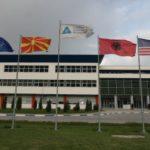 Info Shqip: Reforma në UEJL, ndryshohet stafi menaxhues, a u politizuan zgjedhjet?