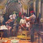 Info Shqip: Egjipti ëndërron rikthimin e ish-familjes mbretërore shqiptare
