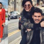 Info Shqip: Deklarata e aktorit turk: Ja si më ndryshoi gruaja ime shqiptare