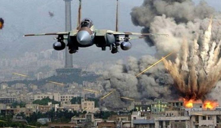 Stoltenberg befason serbët në Beograd: Ju bombarduam për t'ju shpëtuar! - InfoShqip.com