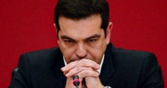 Info Shqip: Cipras pret që votimi i nesërm të merr numrin e nevojshëm të votave për besimin e Qeverisë