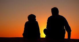 Info Shqip: Këshilla e babait për djalin e tij që ishte tepër nevrik